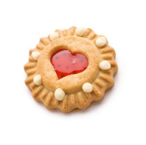 Cookies business plan